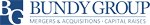 Bundy Group, LLC